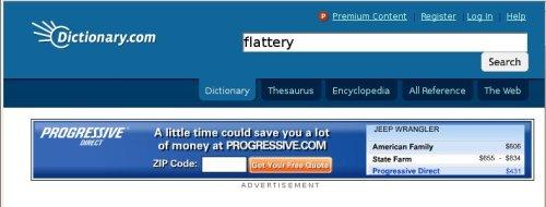 dictionary2.jpg