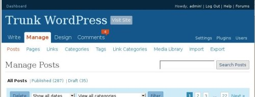 wordpress-admin2.jpg